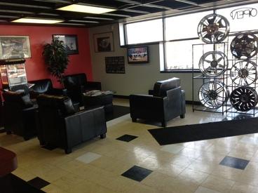 Auto Repair Troy, Michigan 48083