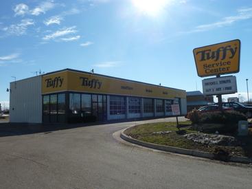 Auto Repair Portage,Michigan