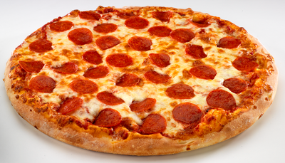 Guidos Pizza Sault Ste Marie Pizzeria Catering Delivery Subs Salads