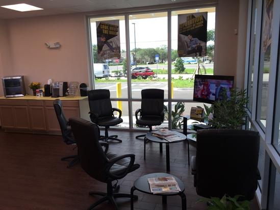 Brake Repair and Auto Service Bradenton,Florida