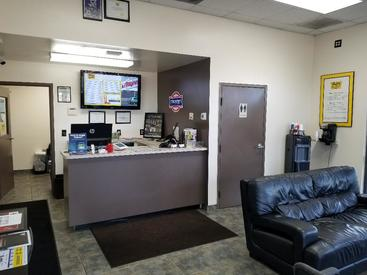 Auto and Brake Repair New Port Richey, Florida