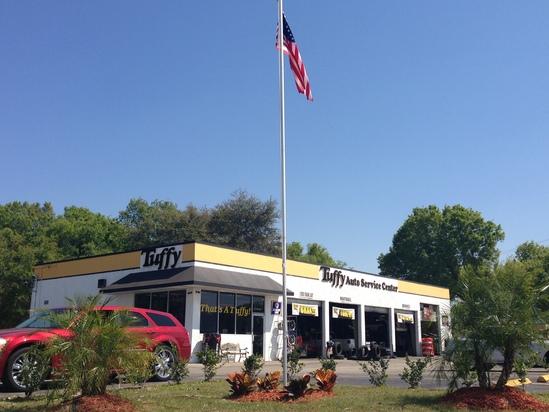 Auto Repair Tampa, Fl
