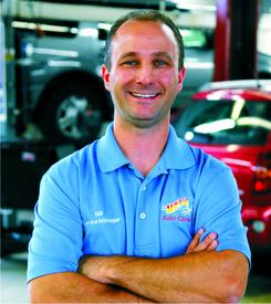 Auto Repair Farmington Hills, MI