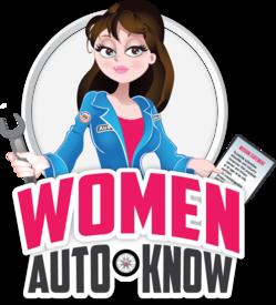 Quality Auto Repair Service in Lockport, IL