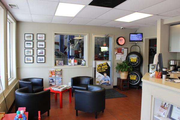 Auto Repair Service you can trust in Lockport, IL