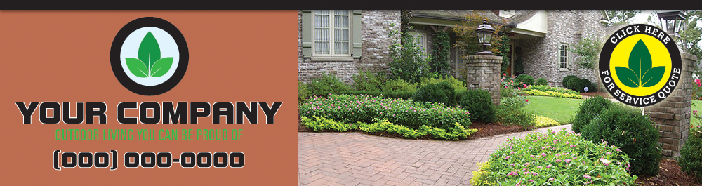 Landscaping and Outdoor Services Metro Detroit