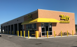 Tuffy Bradenton Auto Repair