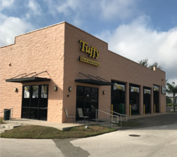 Tuffy Winter Haven: Winter Haven, Florida Auto Repair
