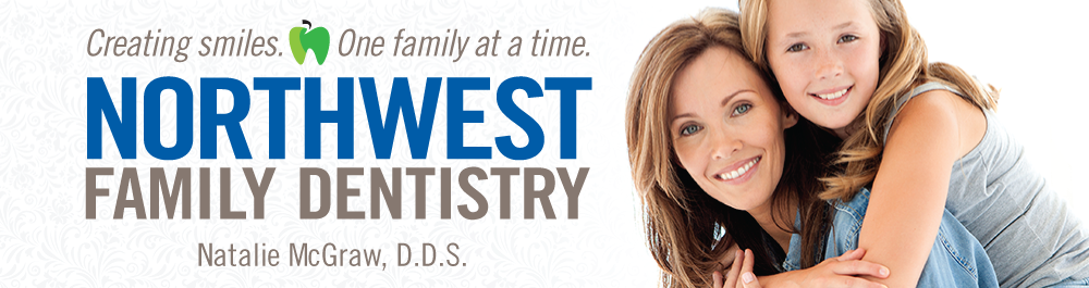 Northwest Family Dentistry: Jackson, Michigan 49201