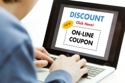 Tuffy Auto Fort Wayne, Indiana Online Coupon Offers