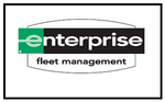Enterprise Fleet Card logo