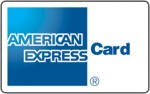 T 5 amex