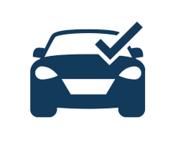 Most Auto Insurance  Logo