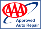 Aaa logo new improved