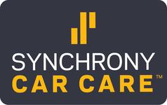 CLICK TO APPLY!  Auto Lab Troy Logo