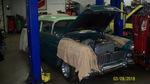Classic Cars Carson City NV