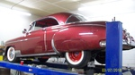 Classic Car repair Carson City NV