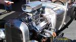 Jigsaw Classic Hot Rods at SEMA