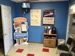 Oil Change Center - Charlie's Fast Lube Center