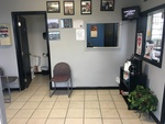 Charlie's Fast Lube Sikeston, MO - Oil Change Center