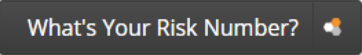 What is Your Risk Number