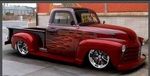 Martin's Dent & Collision Auto Body Williamsport PA