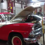 Auto Repair Orrville OH