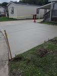 Cement Contractor Canton MI