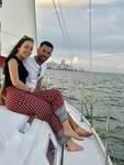 Proposal sail