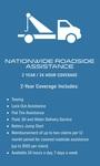 Roadside Assistance Valparaiso IN
