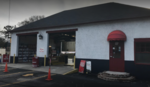 Oil Change Covington Georgia