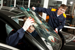 Windshield Repairs Flint MI