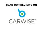Carwise Reviews Auto Pride Collision Flushing