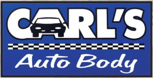 Formerly Carl's Auto Body - Hemlock