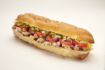 Guido's Subs for Delivery & Carry Out