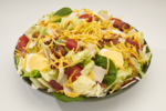 Guido's Salads for Delivery & Carry Out