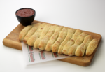 Guido's bread for Delivery & Carry Out