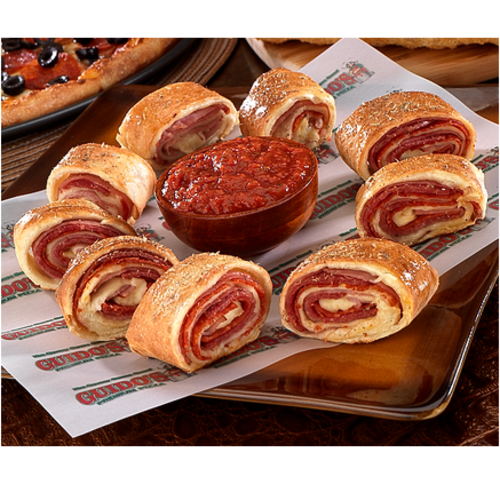 Guido's for Delivery & Carry Out