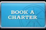 Book a Charter