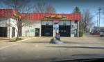 Mr Lube Car Wash Bentonville MI