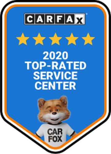 Best Auto Repair Shop Near Me