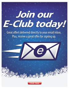 E club sign up winter cp