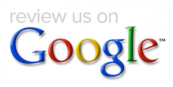 Google Review Auto Lab Livonia
