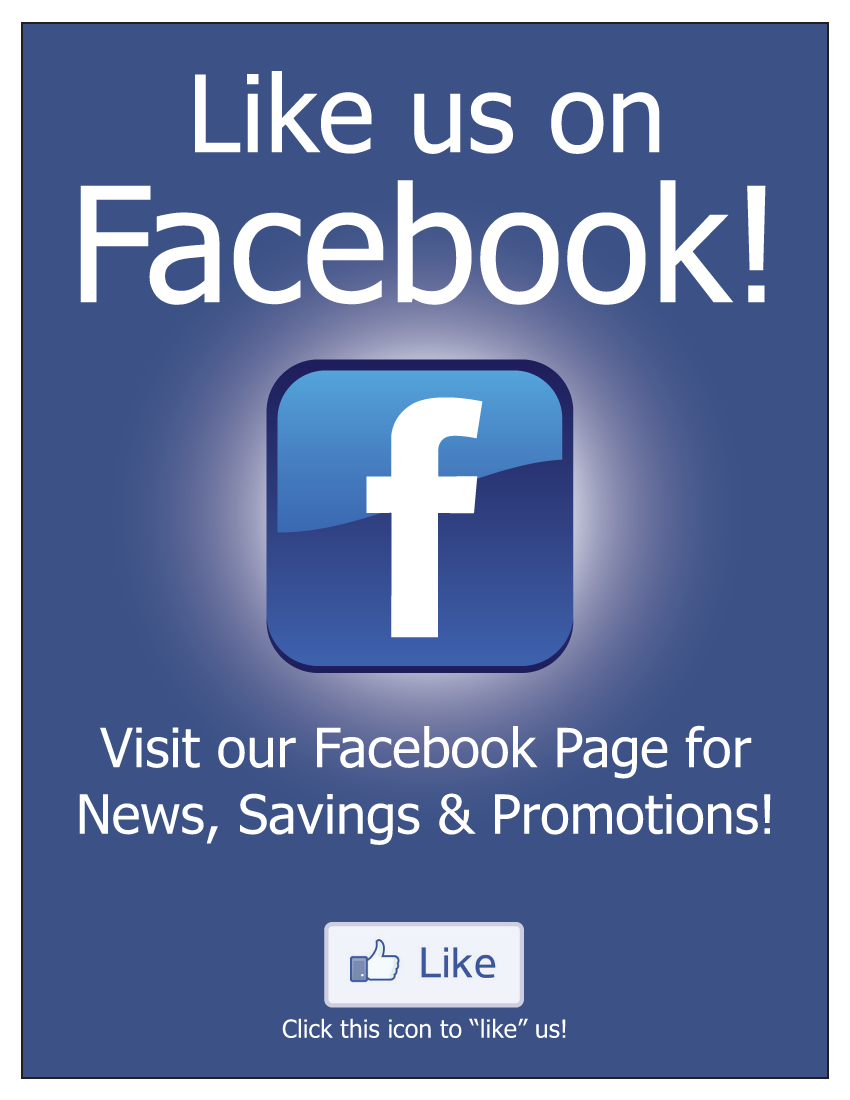 Facebook Sailing Charters