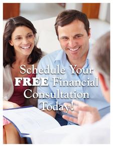 Cfa free consultation cp