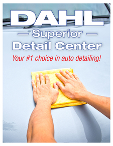 Cp detailing centers 2