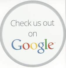 A+ Google
