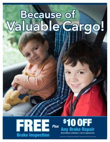 Cp valuable cargo a1