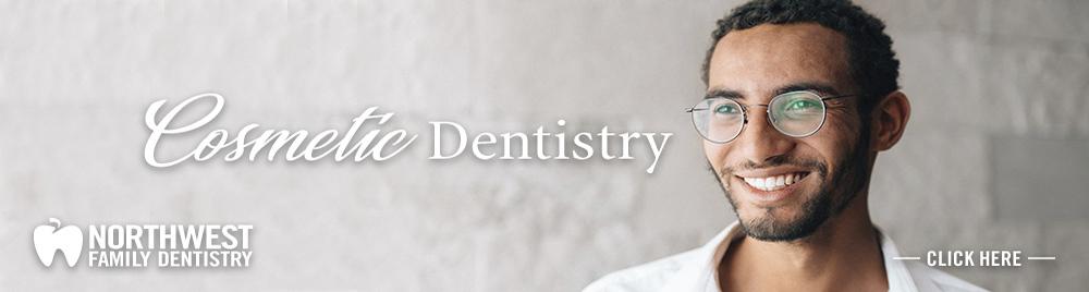 Cosmetic Dentistry Jackson, MI.