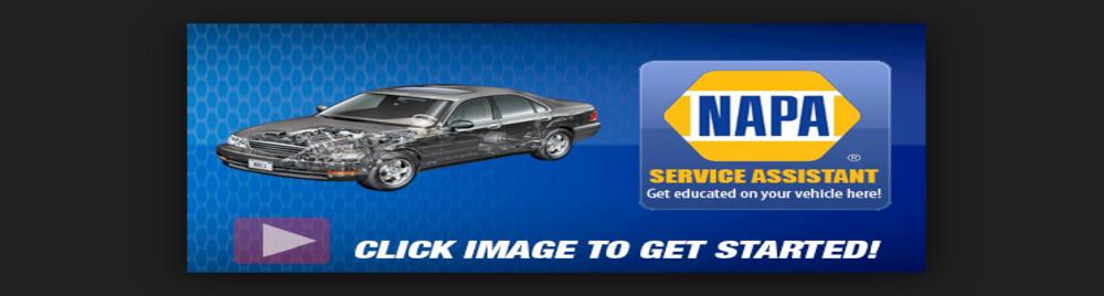 Auto Repair Tiffin, OH